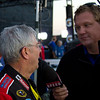 Speed TV on Hand in Victory lane for Full Race Coverage of Wood Brothers' Daytona 500 Victory