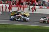 2012 Daytona Duels