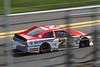 2012 Daytona Cup & Nationwide Practice