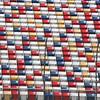 NASCAR seats