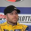Brian Scott will be driving for Richard Petty Motorsports