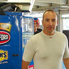 Marcos Ambrose...from Australia