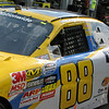 "#88 Jamie McMurray ""Little Mac""  (Nationwide)"