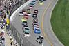 Daytona 2008 Duel