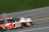 Daytona 2008 Nationwide & Trucks