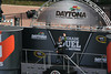 Daytona 2010 Duel