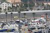 Daytona 2010 Nationwide & Trucks