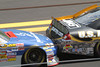 Daytona 2011 - Cup Practice