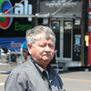 Tony Glover is the NASCAR touring series Director. As a Crew Chief Tony has 24 NASCAR Cup wins. Including 2 Daytona 500's.
