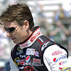 Jeff Gordon<br /> *************