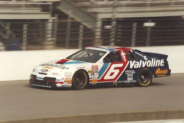 NASCAR  1994