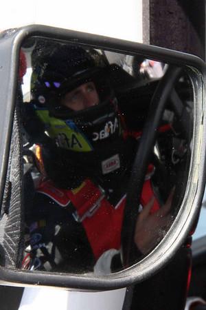 NASCAR Driver Photos (from 2009 on)