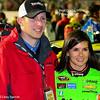 Danica Patrick Tax Act GoDaddy NASCAR
