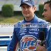 Driver Kurt Busch