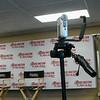 ...this camera