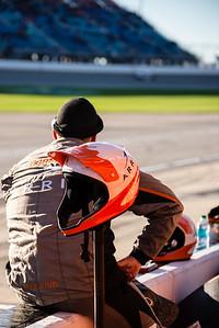 Chicago Speedway #18 Xfinity Pit LR -4549