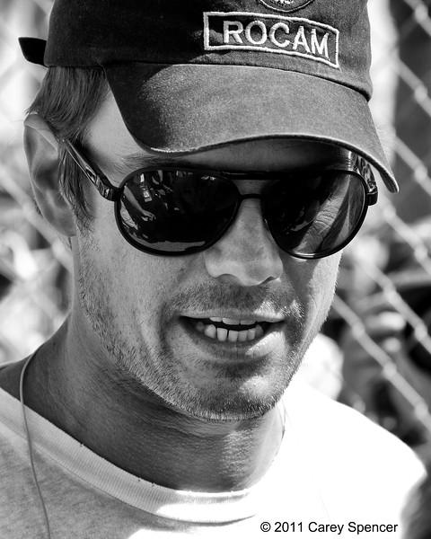 Transformers Josh Duhamel