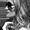 Victoria's Secret Model Transformers 3 Actress Rosie Huntington-Whiteley