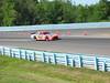 Watkins Glen 2002