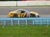 Watkins Glen 2003