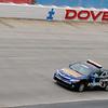 Jet dryers racing at Dover rain delay