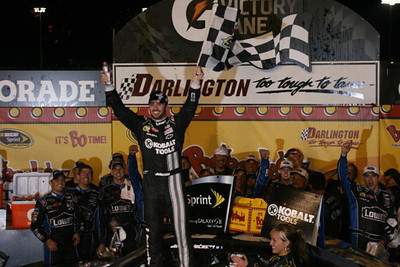 Darlington-2012-60-1
