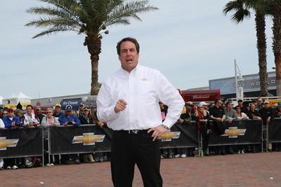 2014 Chevy SS- Daytona 500 034