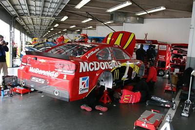 Daytona 500- practice 004