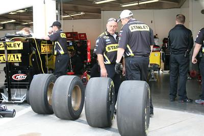 Daytona 500- practice 002