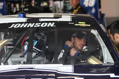 Daytona 500- practice 012