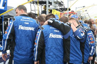 Daytona 500- Raceday 002