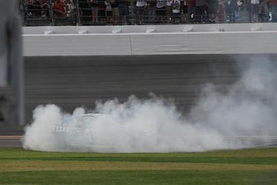 Daytona 500- Winner 017