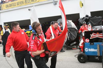 Daytona 500- Raceday 005