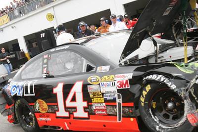 Daytona 500- Raceday 006