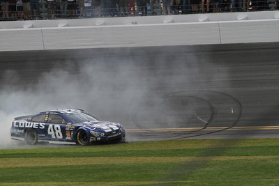 Daytona 500- Winner 019