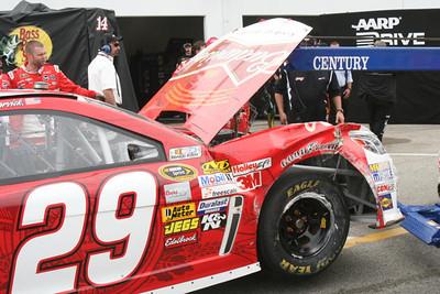 Daytona 500- Raceday 010