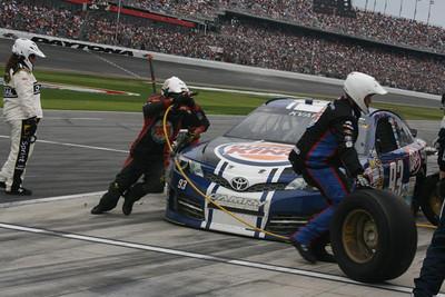 Daytona 500- Raceday 016