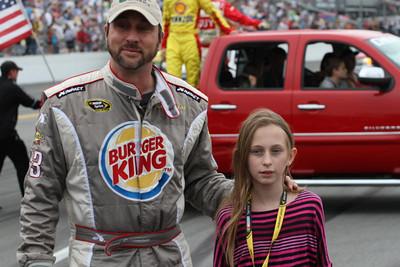 Daytona 500- Raceday 018