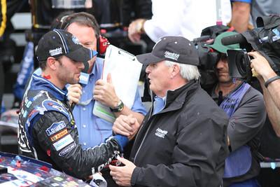 Daytona 500- Winner 040