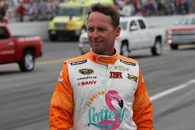Daytona 500- Raceday 020