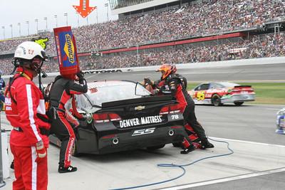 Daytona 500- Raceday 003