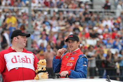 Daytona 500- Raceday 024