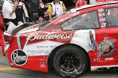 Daytona 500- Raceday 009