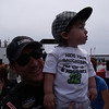 NASCAR 2013 : 16 galleries with 760 photos