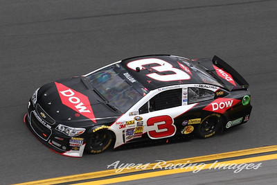 2014 Sprint Cup Series