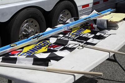 NASCAR Whelen Modified Tour 2011