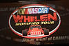 NASCAR Whelen Modified Tour 2012 : 13 galleries with 1332 photos