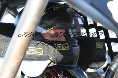 NWMT 9/22/12 F.W. Webb 100 New Hampshire Motor Speedway