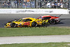 NASCAR Whelen Modified Tour 2013 : 2 galleries with 204 photos
