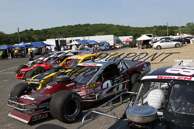 NWMT 6/22/13 Mr Rooter 161